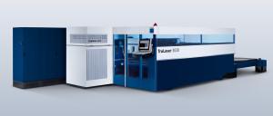 tru-laser-3030