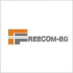 freecom_logo