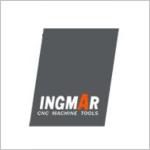 Ingmarbg.com