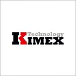 kimex_logo