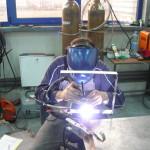 welding-argon